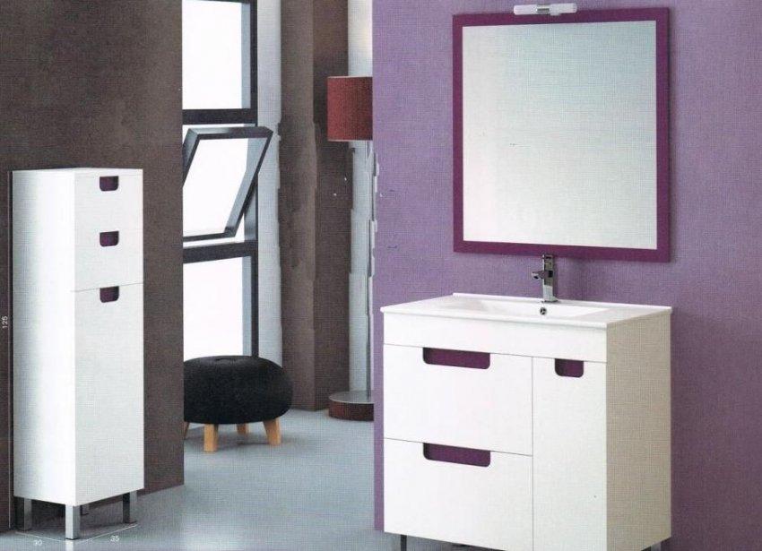 Muebles Baño Valladolid : Cuartos de baño en valladolid cerámicas y baños líder